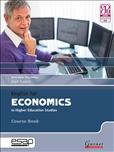 English for Economics in Higher Education Studies...