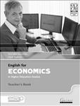 English for Economics in Higher Education Studies Teacher's Book