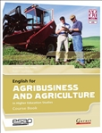 English for Agribusiness and Agriculture in Higher...