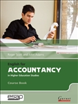 English for Accountancy in Higher Education Studies...