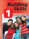 Building Skills Level 1 Student's Book with Audio Cd (3)