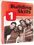 Building Skills Level 1 Workbook with Audio CD