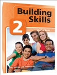 Building Skills Level 2 Student's Book with Audio CD (3)