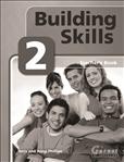Building Skills Level 2 Teacher's Book