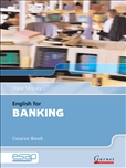 English for Banking in Higher Education Studies...