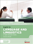 English for Language and Linguistics in Higher...