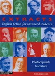 Timesaver Extracts: English Fiction for Advanced Students