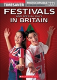 Timesaver: Festivals and Special Days in Britain