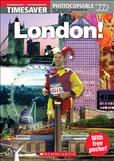 Timesaver: London!