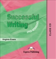 Successful Writing Upper CD