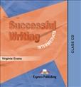 Successful Writing Intermediate CD