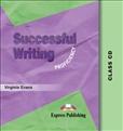 Successful Writing Proficiency CD