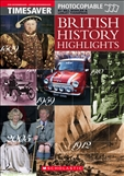 Timesaver: British History Highlights