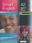 Smart English A2 Workbook (Units 1-12)