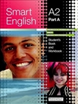 SMART English A2 (Elementary) CD Part A