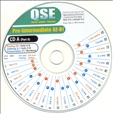 QSE Quick Smart English Pre-intermediate Part A MP3 CD New Edition