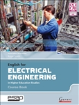 English for Electrical Engineering in Higher Education...