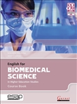 English for Biomedical Science in Higher Education...