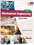 Moving Into Mechanical Engineering Course Book with Audio DVD