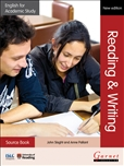 English For Academic Study: Reading and Writing Source...