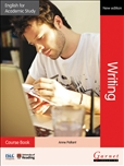 English For Academic Study: Writing Course Book New Edition