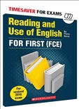 Timesaver for Exams: Reading for First FCE