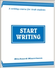 Start Writing A Writing Course for Arab Students with...
