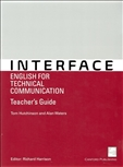 Interface: English for Technical Communication Teacher's Book