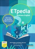 ETpedia Business English 500 Ideas for Business English Teachers