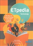 ETpedia Technology 500 Ideas for Technology in the...