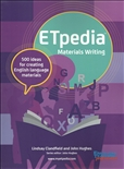 ETpedia Materials Writing 500 Ideas for Creating...