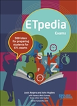 ETpedia Exams 500 Ideas for Preparing Students for EFL Exams