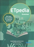 ETpedia Grammar 500 Ideas and Activities for Teaching Grammar