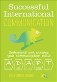 Successful International Communication