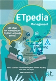 ETpedia Management - 500 Ideas for Managing an English Language School