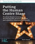 Putting the Human Centre Stage