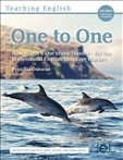 Teaching English One to One Second Edition