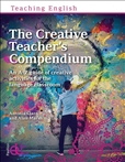 The Creative Teacher's Compendium