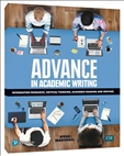 Advance in Academic Writing with eText and MyLab