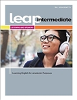LEAP Listening amd Speaking Second Edition 2 Student's...