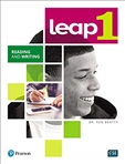 LEAP Reading and Writing Second Edition 1 Student's...