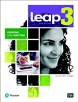 LEAP Reading and Writing Second Edition 3 Student's...