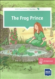 Delta Primary Reader: The Frog Prince