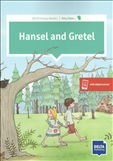 Delta Primary Reader: Hansel and Gretel
