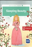 Delta Primary Reader: Sleeping Beauty
