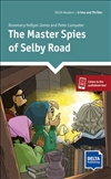Delta Reader Crime and Thriller: Mater Spies of Selby...