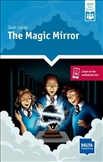 Delta Reader Team Reader: Magic Mirror Book with App