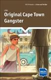 Delta Reader Crime and Thriller: Original Cape Town...
