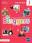 Bloggers 1 Student's Book