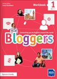 Bloggers 1 Workbook